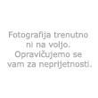 JYSK, Umetne rastline HENNING razne,  5,99