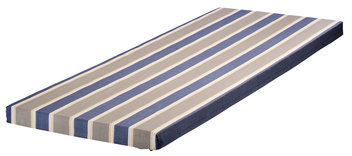 Matras 70x190 PRICE STAR Schuim