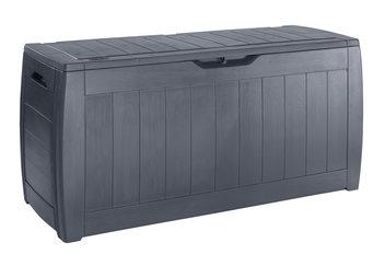 Pehmustelaatikko BISNAP 117x58x45cm