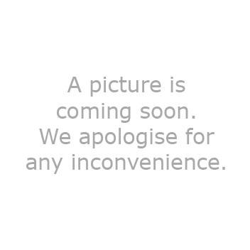 Valmisverhot VIGRA 2x70x245cm valkoinen