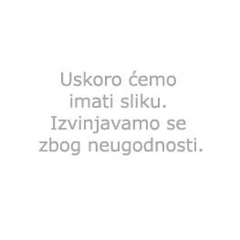 Related image with Namjestaj Standard Sarajevo