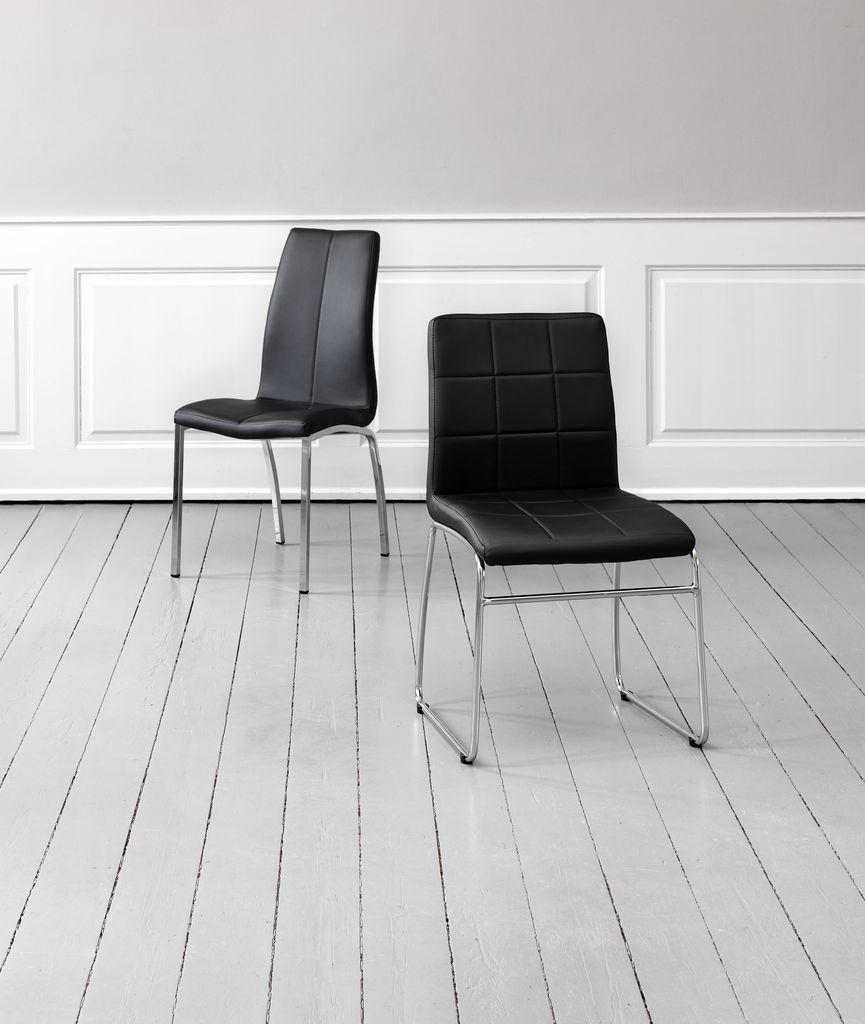 hammel stol