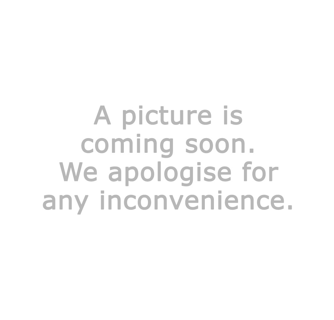 Ypperlig Gardin LUPIN 1x140x245 silklook grønn | JYSK NT-85