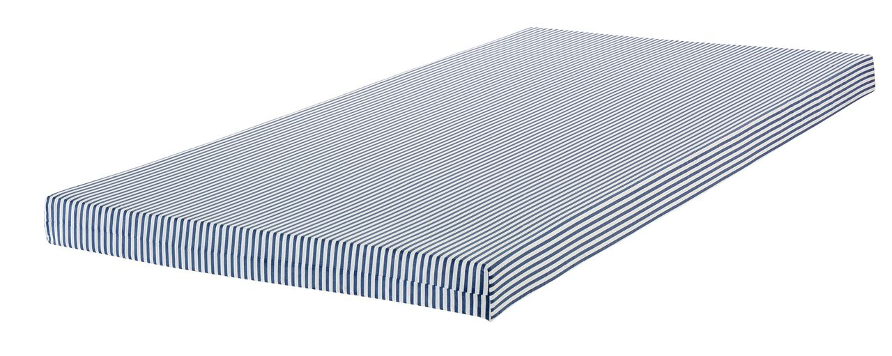 matras 75x200 basic f30 jysk