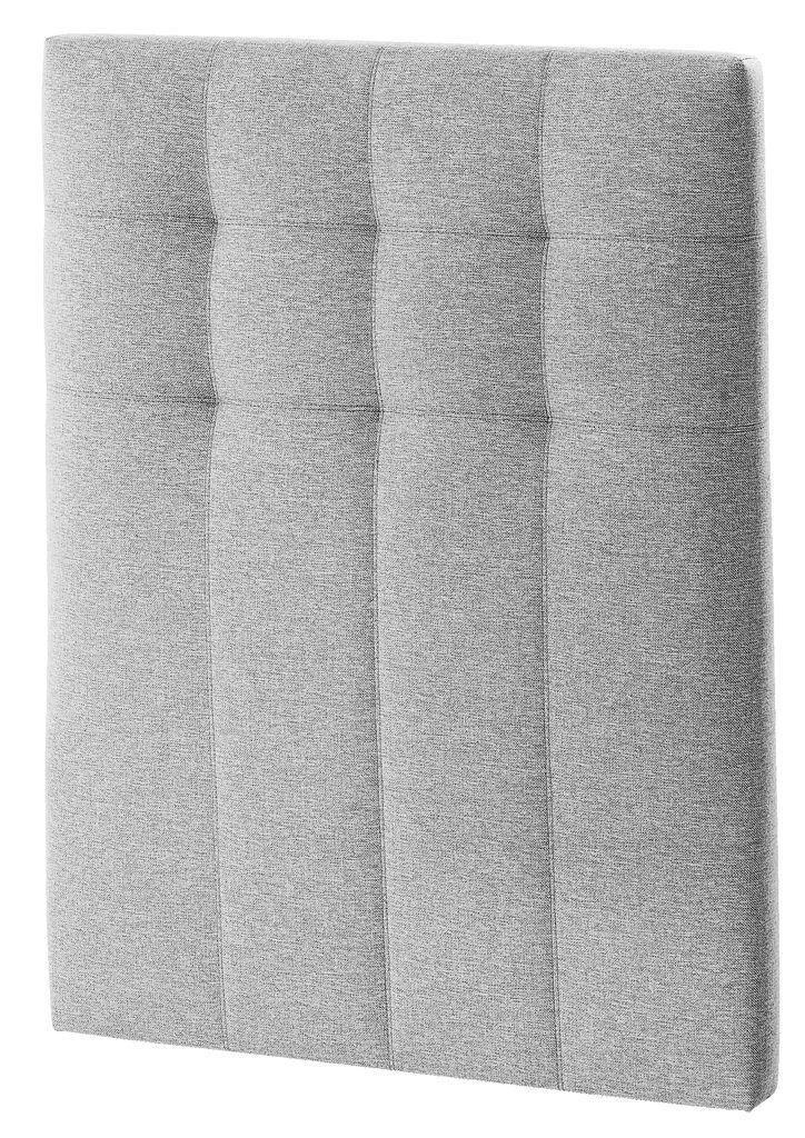 sänggavel barn ~ sänggavel 90×120 grå hÖie  jysk