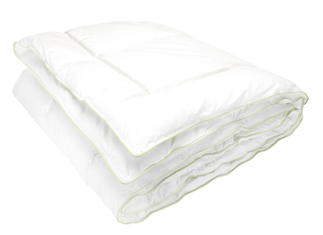 Image result for duvet tog