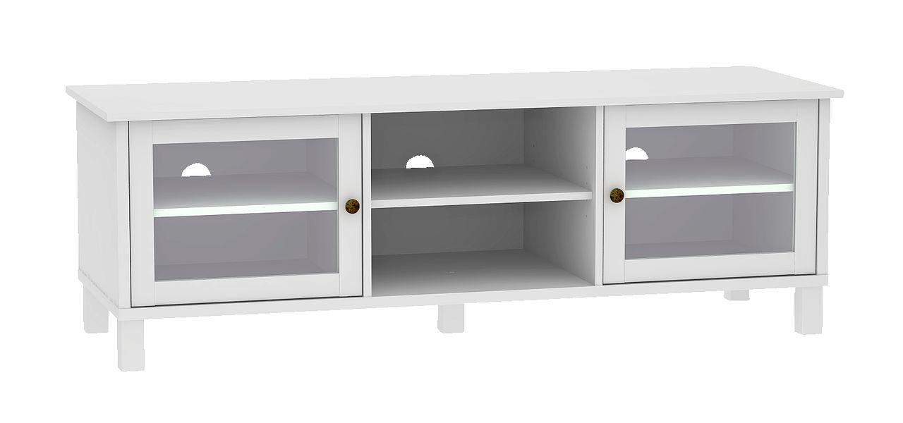 TV-meubelen | Koop jouw nieuwe TV-meubel op JYSK.nl