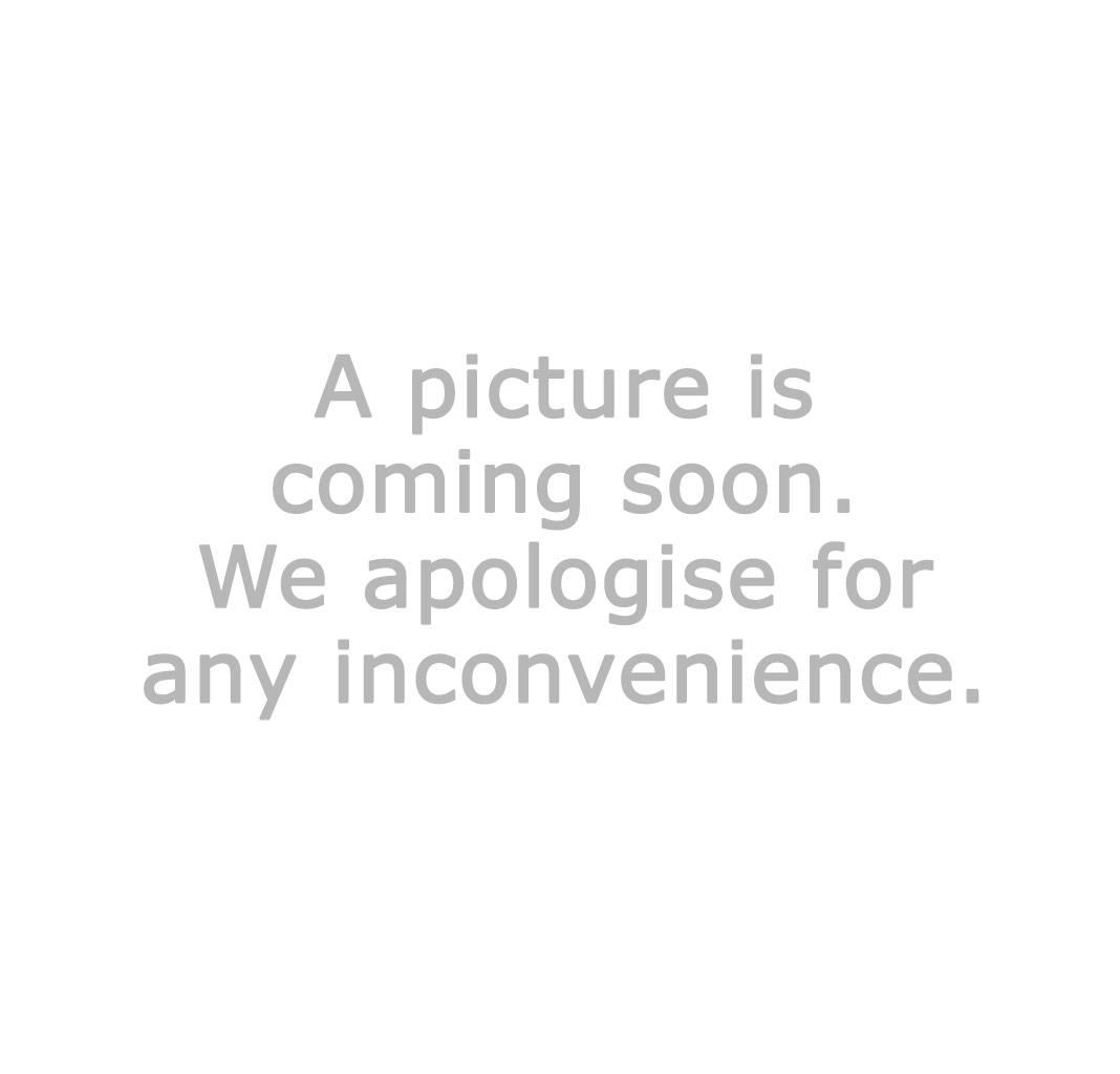 Gordijn ROXEN 1x140x175cm grijs | JYSK