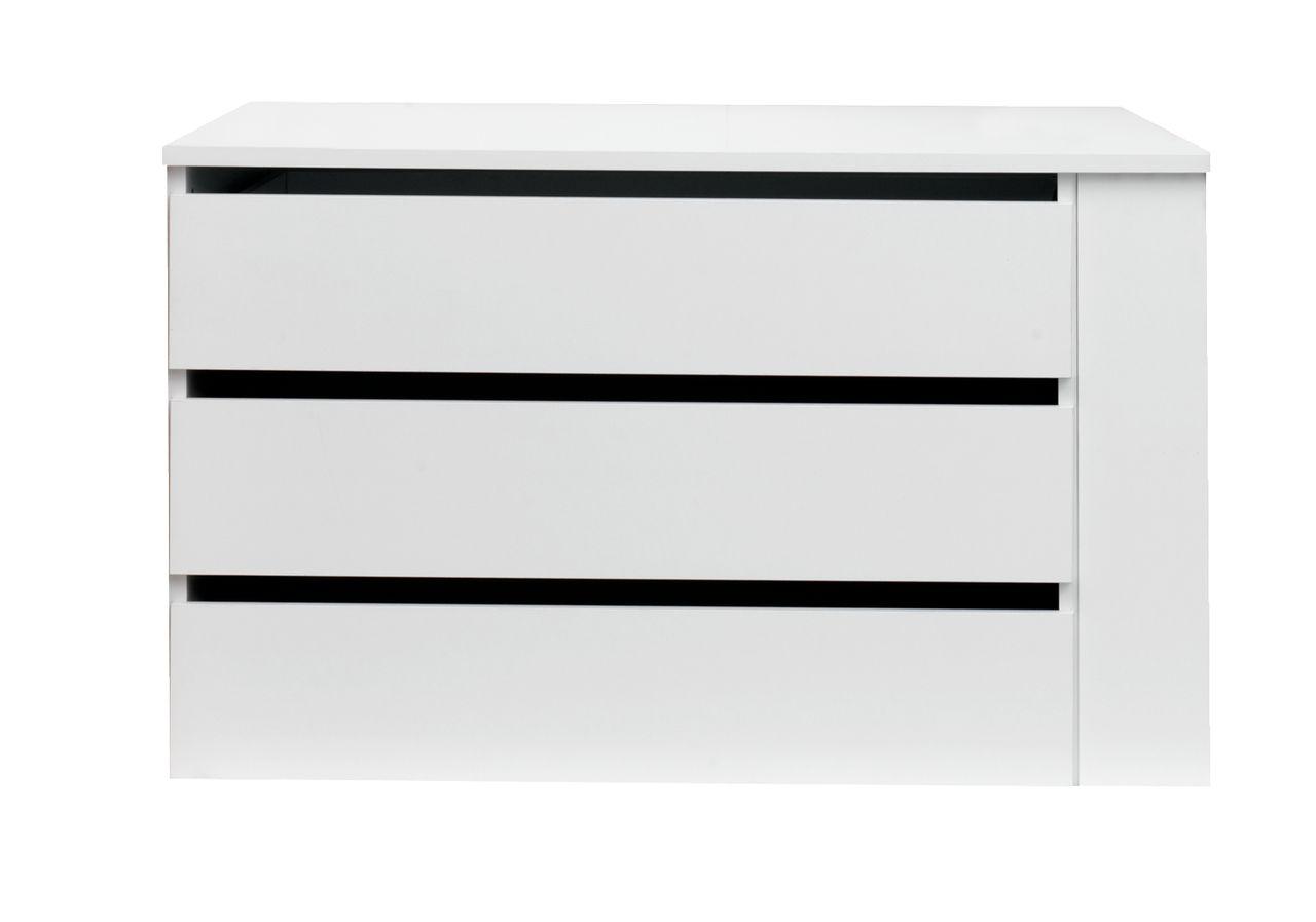 Garderob garderobsdörrar 60 cm : Garderober – Ett stort urval av garderober   JYSK