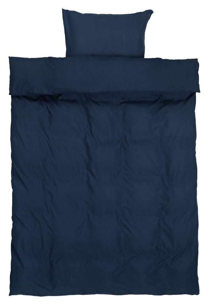 Ágyneműhuzat-garnitúrák széles választéka  fd10870168