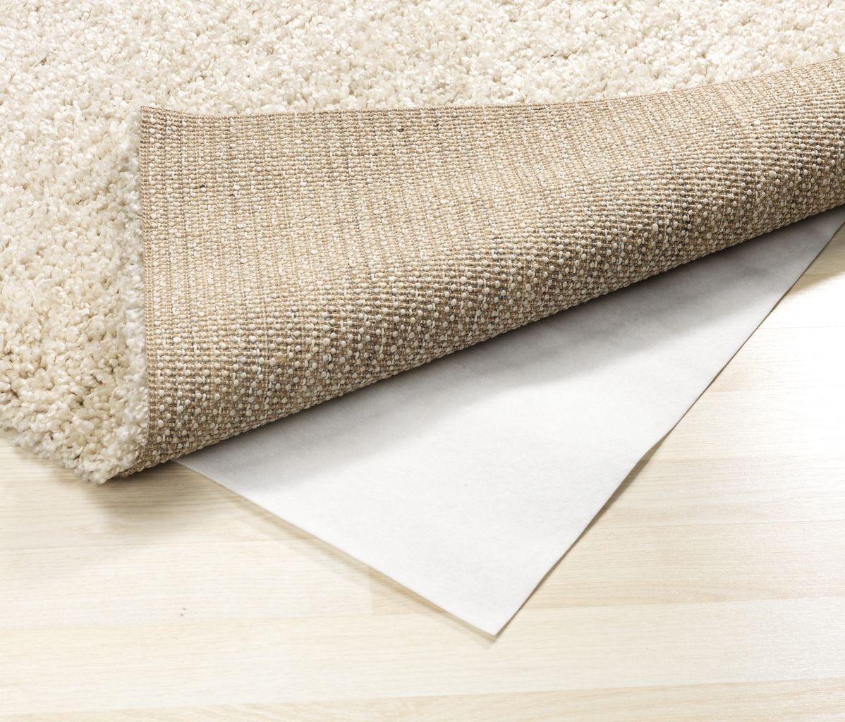 Nyt tæppe? se udvalget af løse tæpper hos jysk