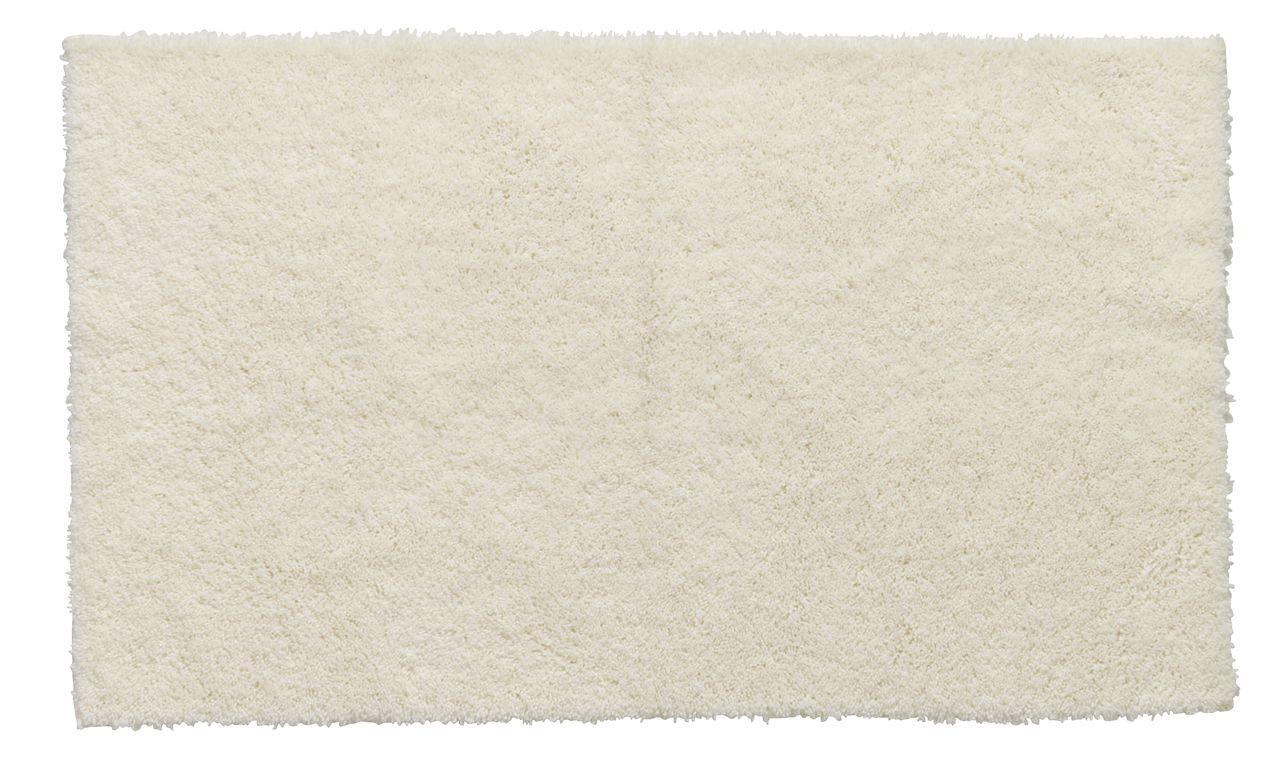 bademåtte jysk Bademåtte KARLSTAD 70x120 natur | JYSK bademåtte jysk