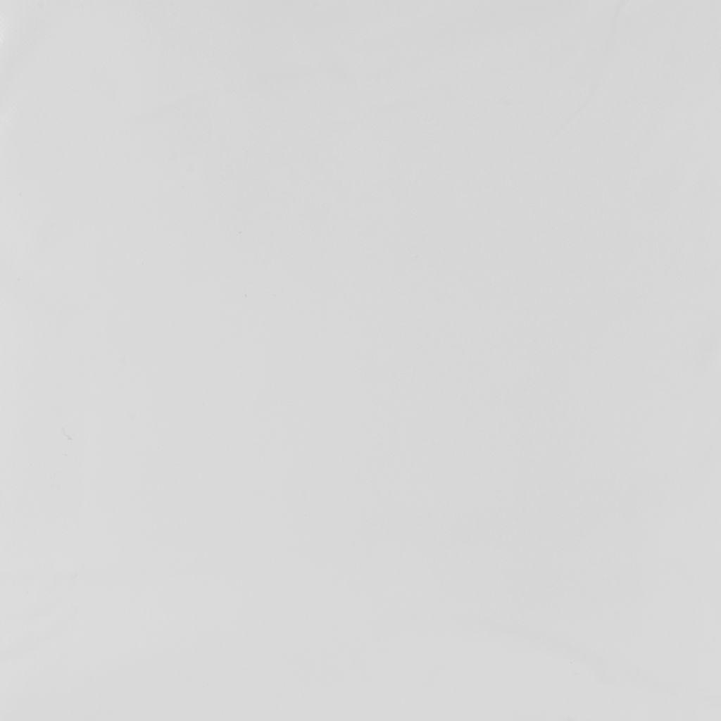 Vinylvaxduk ENGSMELLE 140 klar | JYSK