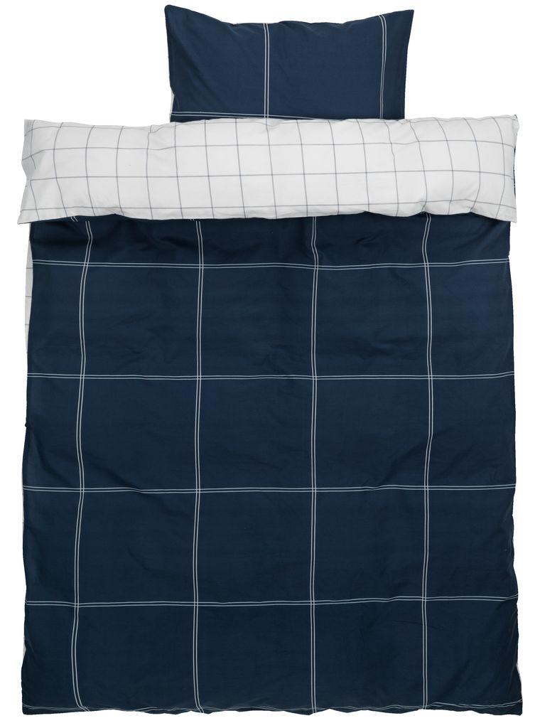 jysk sengetøj tilbudsavis Sengesæt PAMELA SGL | JYSK jysk sengetøj tilbudsavis
