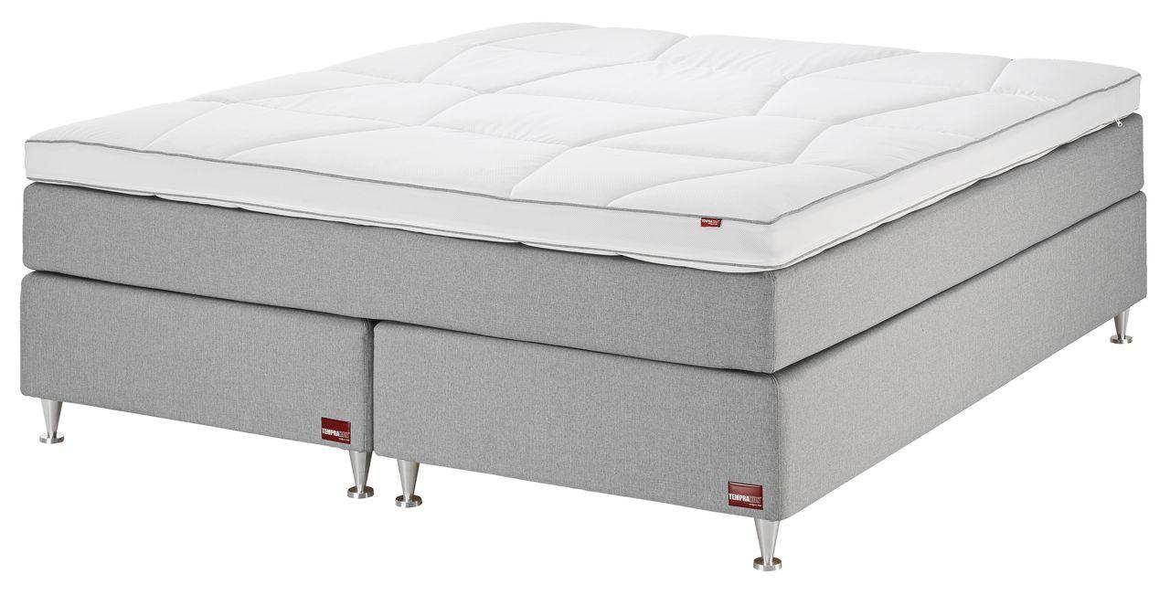 temprakon seng Kontinental 180x200 TEMPRAKON | JYSK temprakon seng