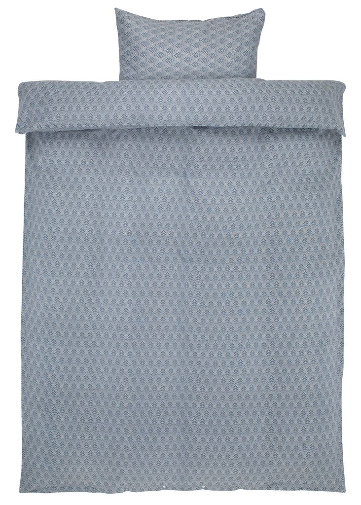 Uvanlig Sengesett - Drøm deg bort i lekkert sengetøy   JYSK IX-67