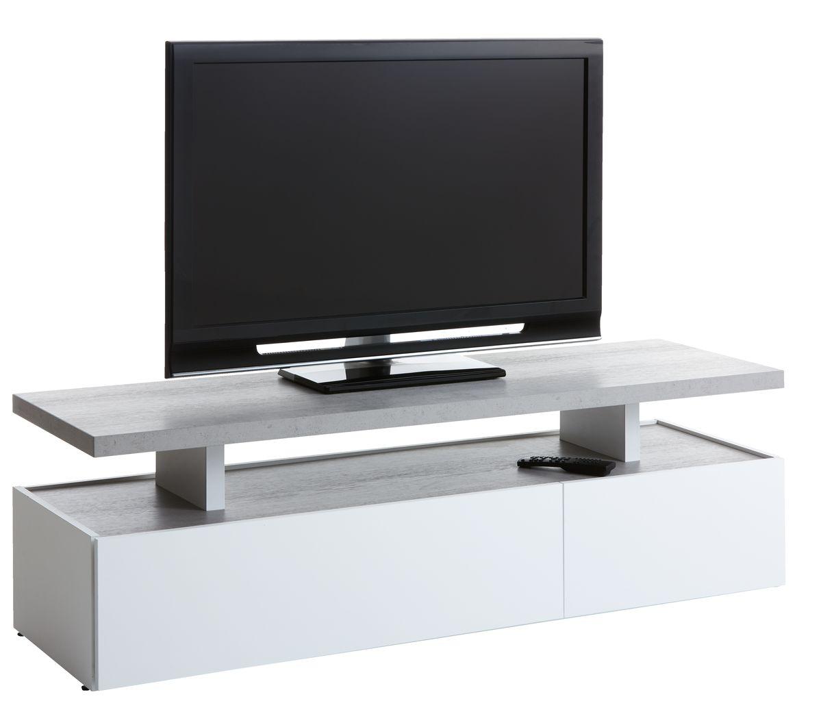 Toftlund Tv bord fra Jysk | FINN.no