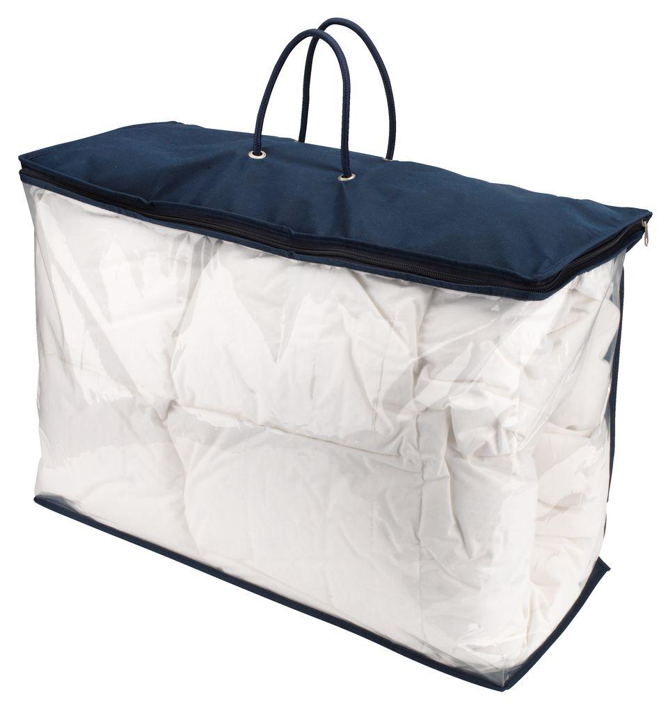 Taske til dyner og puder | JYSK