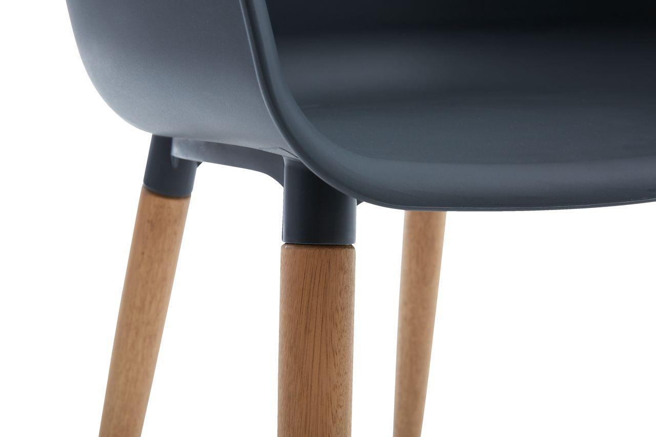 04f3ebb3728b Καρέκλα VARMING μαύρο