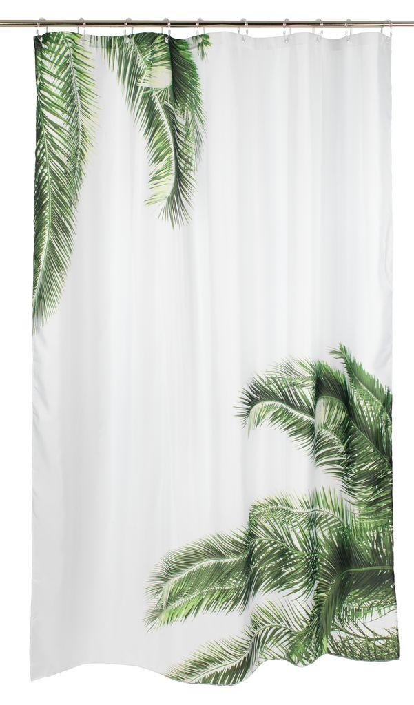 badeforhæng jysk Shower curtain PAJALA 150x200 | JYSK badeforhæng jysk