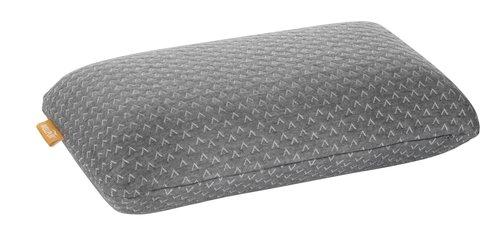 Pillow WELLPUR TORPA 24x42x12