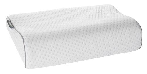 Tyyny WELLPUR SOGN 30x50x12/9