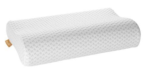 Jastuk WELLPUR VOSS bijela 30x50x10/7