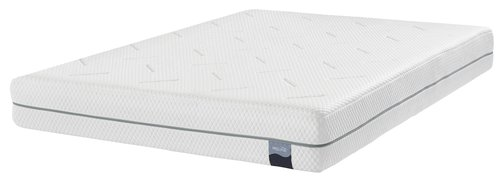 Mattress GOLD F110 WELLPUR DBL