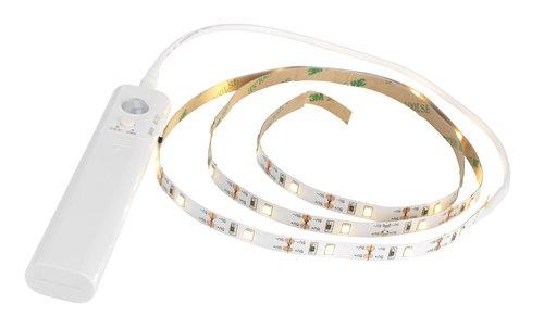 Bandă luminoasă LED OLSSON funcții SDP