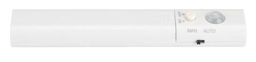 Стрічка LED OLSSON 100см з перемикачем