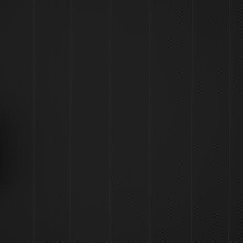 Lamellen ROGEN 150x250 zwart