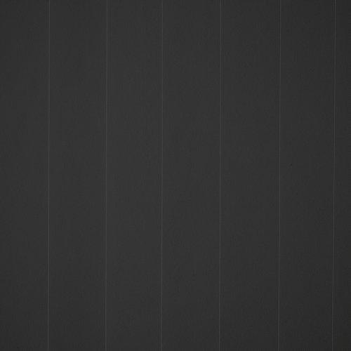 Lamellgardin FERAGEN 150x250 grå