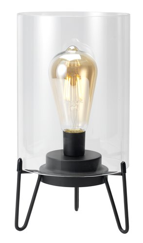Lampă cu baterie ALKEKONGE 15x28