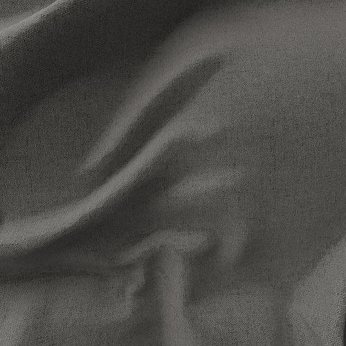 Gardin Mörkl. ALDRA 1x140x245