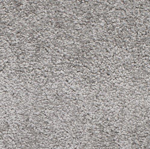 Rug VILLEPLE 130x193 siva