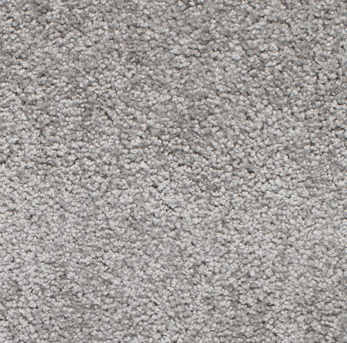 Tepih VILLEPLE 130x193 siva