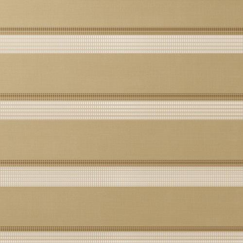 Rolo duo zavjesa IDSE 120x180 sivosmeđa