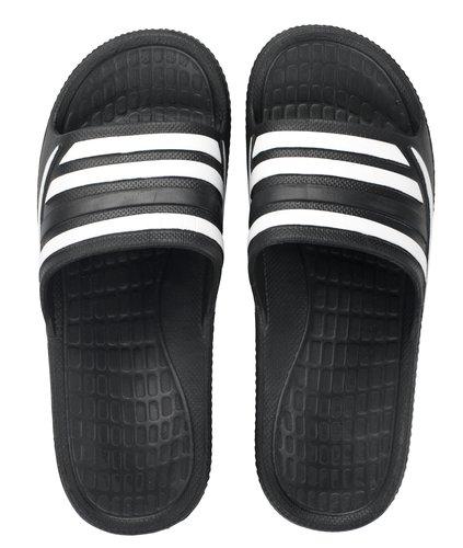 Sandále ASKIN veľkosť 36-41 rôzne