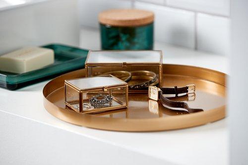 Smyckeskrin VIKEN 2 st/set