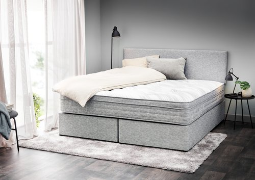 Mattress 180x200 GOLD S30 DREAMZONE SKNG
