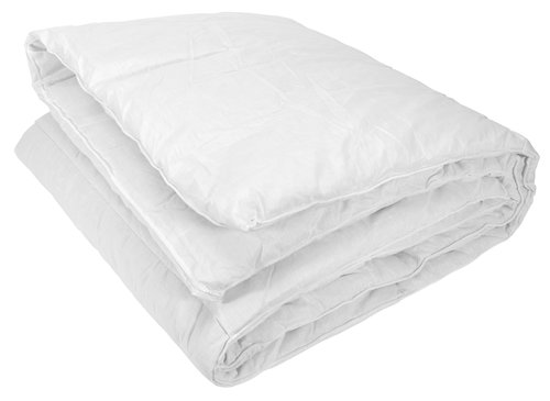 Duvet 4.5 tog ANTI ALLERGY cool KNG