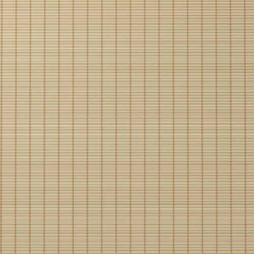 Estor enrollable bambú BYRE 120x160 nat