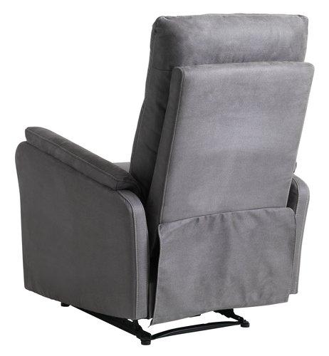 Крісло багатопозиційне ABILDSKOV