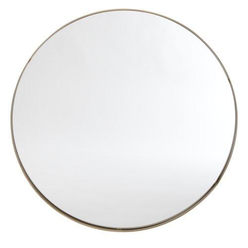 Mirror MARSTAL D70 gold