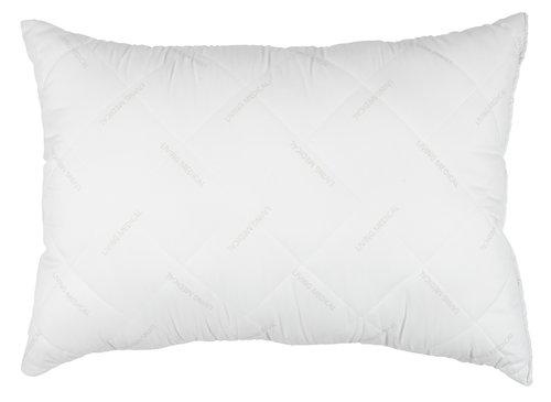 Pillow 800g LIVING MEDICAL 50x70/75