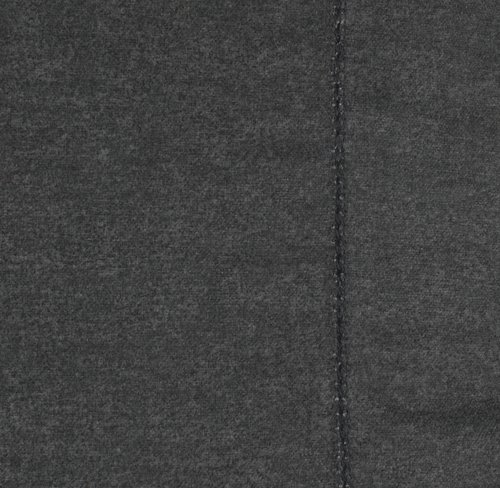 Bettwäsche VITA Flanell 135x200