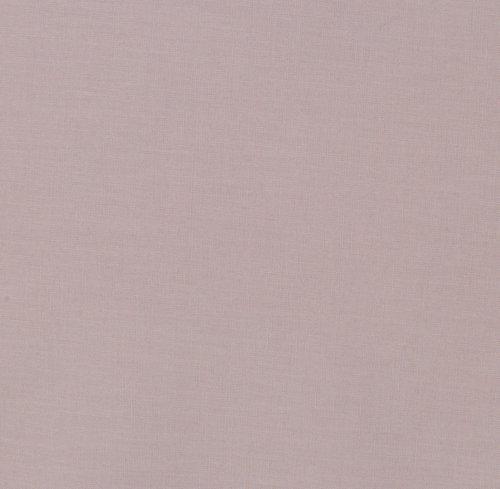 Комплект білизни 3од ELLEN 1,5