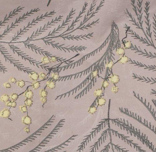 Set posteljine OLIVIA 140x200