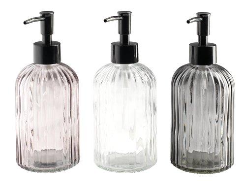 Dozownik mydła ROSENLUND mix
