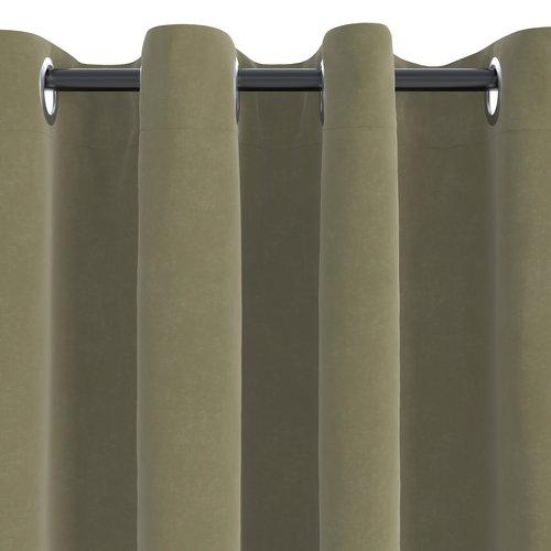 Tenda ANTEN 1x140x300 oliva